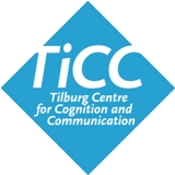 Tilburg centre for Cognition and Communication